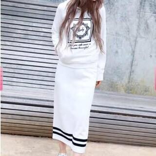 Rady - Rady♡セットアップ♡GYDA♡ミラーナイン♡リエンダ♡スナイデル♡リゼクシー