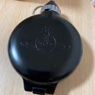 Vivienne Westwood - Vivienne Westwood 携帯灰皿 ブラック