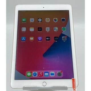 アイパッド(iPad)のiPad Air2 9.7インチ 64gb3(タブレット)