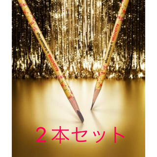 shu uemura - シュウウエムラ  クリスマス 限定 キティ ハードフォーミュラ 新品