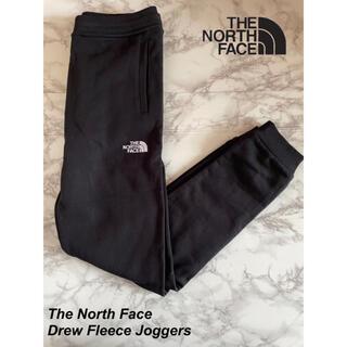 THE NORTH FACE - 【日本レディースM相当】The North Face ジョガーパンツ