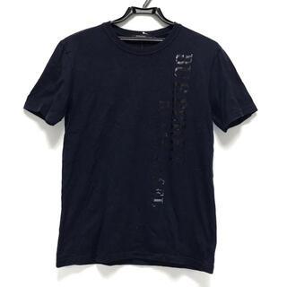 バーバリーブラックレーベル(BURBERRY BLACK LABEL)のバーバリーブラックレーベル 半袖Tシャツ 2(Tシャツ/カットソー(半袖/袖なし))