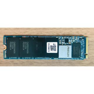 M.2 SSD 1TB NVMe