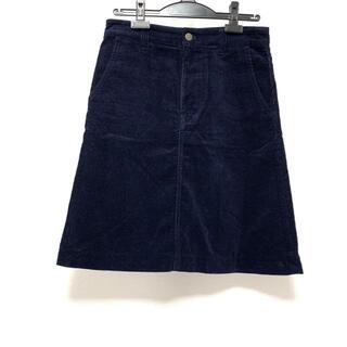 ロンハーマン(Ron Herman)のロンハーマン スカート サイズXS美品  -(その他)