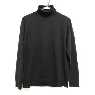 ポールスミス(Paul Smith)のポールスミス 長袖セーター サイズS メンズ(ニット/セーター)