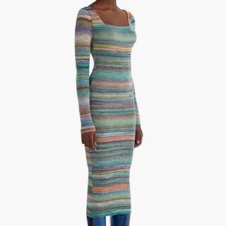 ビューティアンドユースユナイテッドアローズ(BEAUTY&YOUTH UNITED ARROWS)の2021aw paloma wool Marcela パロマウール(その他)