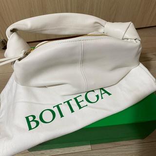 Bottega Veneta - ボッテガバック
