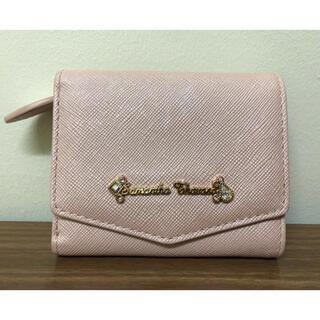 サマンサタバサ(Samantha Thavasa)のサマンサタバサ シンデレラコラボ 財布(財布)