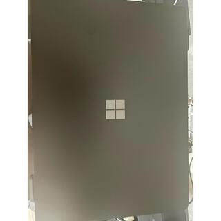Microsoft - SurfaceLaptop 4 15 / Core i7/ 32GB / 1TB