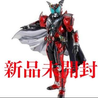 BANDAI - 仮面ライダーダークキバBANDAI SPIRITS S.H.フィギュアーツ
