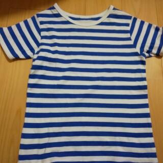 marimekko - マリメッコ キッズ Tシャツ 110