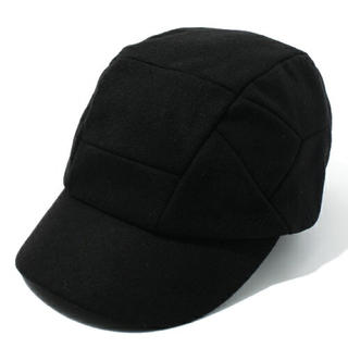 アディダス(adidas)の【定価5,460円】アディダス♡Edge Cap エッジキャップ ブラック(キャップ)