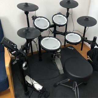 Roland - ローランド 電子ドラム