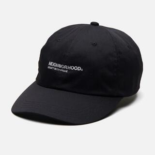 NEIGHBORHOOD - ネイバーフッド 2021aw DAD / EC-CAP