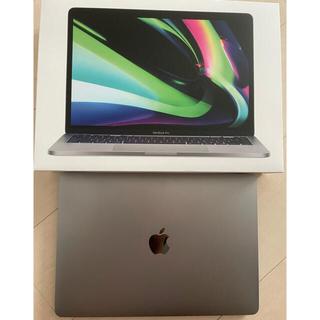 Apple - Macbook pro 2020 M1 SSD 256GB Space Gray