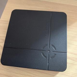 プレイステーション4(PlayStation4)のreasnow s1 コンバーター (PC周辺機器)