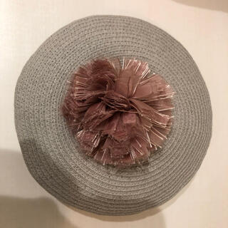 MARLMARL ベレー帽
