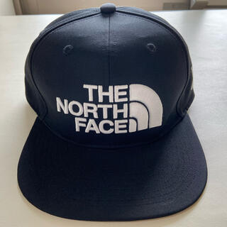 THE NORTH FACE - 美品 ノースフェイス キャップ THE NORTH FACE GORE-TEX