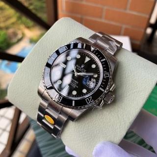 翌日発送🔥メンズ  腕時計 自動巻き