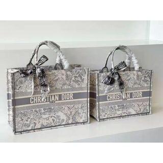 Christian Dior - DIOR レディディオール カナージュ#77