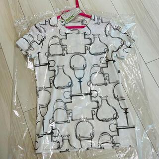 Hermes - エルメスTシャツ