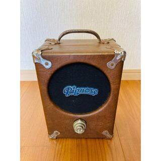 PIGNOSE 7-100R ピグノーズ ギターアンプ(パワーアンプ)