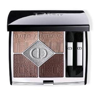 Dior - サンク クルール クチュール <アトリエ オブ ドリームズ> 739