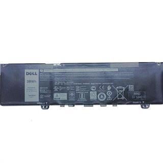 デル(DELL)の★バッテリー DELL F62G0 Inspiron5370 73●●(PC周辺機器)