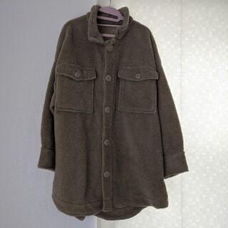 サマンサモスモス(SM2)のSM2 CPOジャケット(テーラードジャケット)