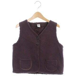 プチバトー(PETIT BATEAU)のPETIT BATEAU Tシャツ・カットソー キッズ(Tシャツ/カットソー)