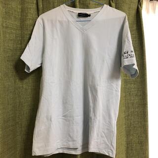 Calvin Klein - お値下げカルバンクラインのTシャツ☆