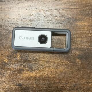 Canon - Canon インスピックレック