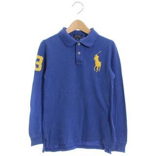 POLO RALPH LAUREN - Polo Ralph Lauren  Tシャツ・カットソー キッズ