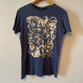RAF SIMONS - ラフシモンズ RAF SIMONS Tシャツ