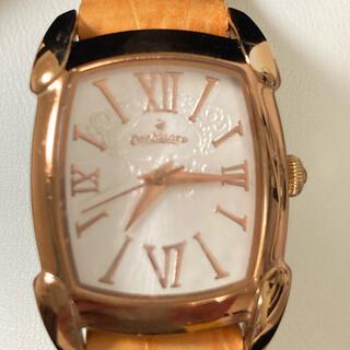 オロビアンコ(Orobianco)のオロビアンコ 腕時計(腕時計)