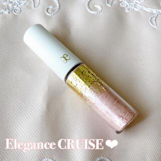 Elégance CRUISE - エレガンスクルーズ♡アイカラーウィンドPK01