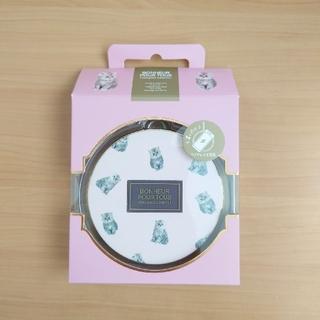フランフラン(Francfranc)の新品未開封◆エレコム ワイヤレス充電器 猫(バッテリー/充電器)