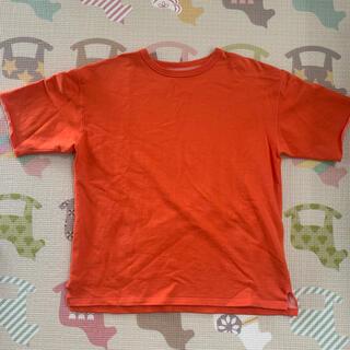 レイジブルー(RAGEBLUE)のレイジブルー オレンジTシャツ(Tシャツ/カットソー(半袖/袖なし))