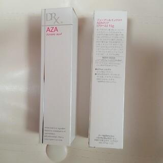 ロートセイヤク(ロート製薬)のディーアールエックス AZAクリア/ロート製薬(美容液)