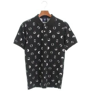 アベイシングエイプ(A BATHING APE)のA BATHING APE ポロシャツ メンズ(ポロシャツ)
