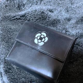 クレイサス(CLATHAS)の財布かわいい(財布)