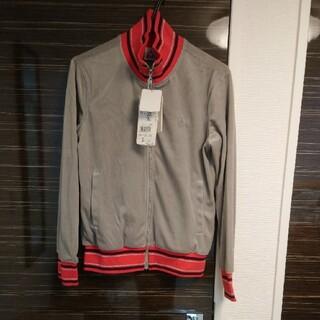 le coq sportif - ルッコクsportifのジャケット