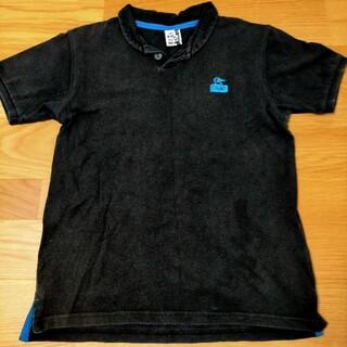 CHUMS - ポロシャツ