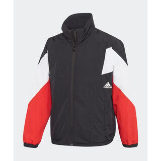 adidas - 新品 未開封 adidas スポーツ 2 ストリート パデッドジャケット