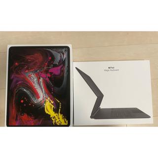 iPad - Apple iPad Pro 12.9インチ 第3世代 256GB
