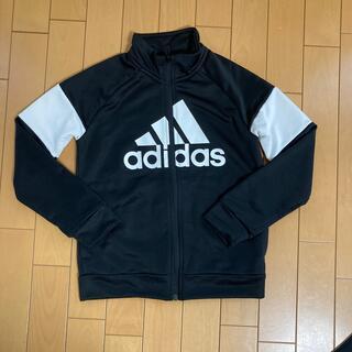 adidas - アディダス    ジャージ  130