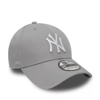 NEW ERA - New Era 39THIRTY MLB New York Yankees
