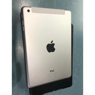 iPad - Apple の IPad mini 1 64GB