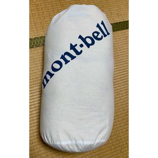 mont bell - mont-bell ダウンハガー800#2