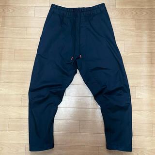 NIKE - NIKE LAB ACG Woven Pants XSサイズ ブラック